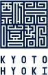 東京で京料理【日本料理(和食)・しゃぶしゃぶ 瓢喜 (ヒョウキ)】の個室接待へ