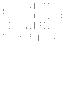 東京で京料理【日本料理(和食)・しゃぶしゃぶ 京都瓢喜】の個室接待へ