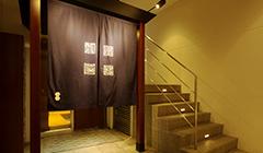 瓢喜 銀座三丁目店